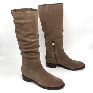 Blondo Erika Waterproof Boot